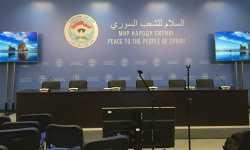 نشرة أخبار سوريا- انعقاد مؤتمر سوتشي بغياب المعارضة، وسقوط أكثر من عشرين شهيداً في مجازر روسية شمالي سورية  -(30-1-2018)