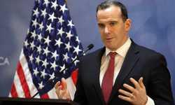 المبعوث الأمريكي للتحالف: لن نعمل مع الأسد، ولن نعيد إعمار المناطق التي يستعيدها