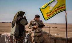 قوات سورية الديمقراطية والحوار.. وشهادة شخصية