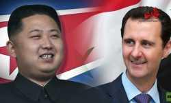الأول عربياً والثاني عالمياً.. نظام الأسد يتصدر قائمة الاستبداد في العالم