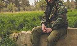 دير الزور.. المحافظة المنسية في الصراع السوري