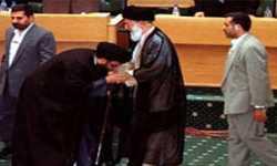 سوريا واليمن.. وخطر ولاية الفقيه في إيران.. إلى متى؟!