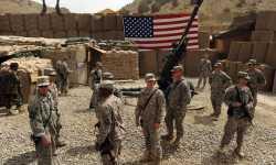 القوات الأمريكية الخاصة و