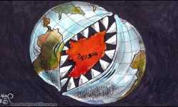 سورية.. التفاهم الدولي المفقود