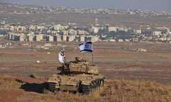 الأمم المتحدة تطالب إسرائيل بمغادرة