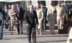 لماذا أهان بوتين وجيشه بشار الأسد علنا؟!