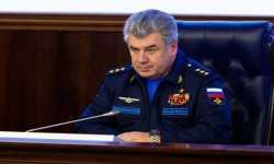 روسيا تستبعد قيام تركيا بعملية عسكرية ضد الأكراد في عفرين