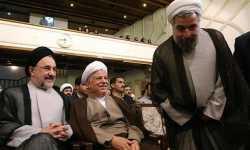 مترجمة رؤساء إيران: إيران منذ 1979 ترغب بعلاقة مع واشنطن