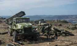 نشرة أخبار سوريا-  نظام أسد يدعو المليشيات الكردية إلى تكثيف الحوار، والكيان الإسرائيلي يكشف تفاصيل هجومه الأخير على سوريا -(13-1-2019)