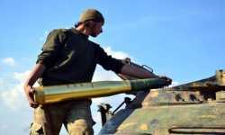 قيادي في الجيش السوري الحر: لم نبلغ بقرار وقف الدعم الأميركي
