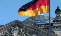 ألمانيا تصف ما يجري في الغوطة بالمذبحة، وتطالب الاتحاد الأوربي بالتحرك لإيقافها