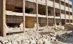 الأمم المتحدة تزود موسكو وواشنطن بإحداثيات المراكز المدنية في إدلب