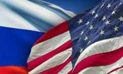 واشنطن تتجاوز الإشارة الحمراء الروسية