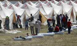 نائب يلدريم: 31 مليار يورو حجم ما أنفقته تركيا على اللاجئين السوريين
