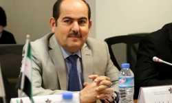 رئيس الائتلاف: مفتاح الحل في سوريا يكمن بمحاسبة نظام الأسد وروسيا وإيران
