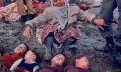 بشّار الأسد بكلّ النكهات