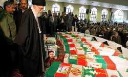 موقع إيراني بين خطاب طائفي وقومي يسأل: لماذا ندعم سوريا؟