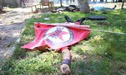 من يعبث بأمن تركيا؟