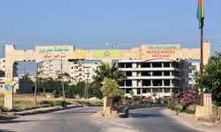 نشرة أخبار سوريا- الخارجية الكازاخستانية تحدد موعد الجولة القادمة من