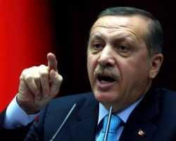 دمشق تنتقد أردوغان بشأن الناتو