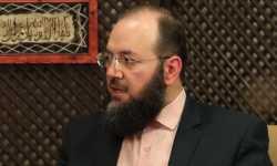 حول إمارة جبهة النصرة(5): القيادة السياسية لجبهة النصرة