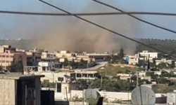 الأسد يطبق حصاره على(قدسيا)و(الهامة) بهذه الذريعة والأفران تتوقف!
