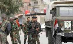 سلاح الأسد الأخير.. أسلحة كيمياوية