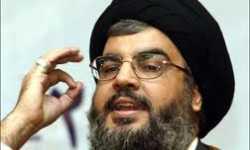 حزب الله في قلب المعركة السورية