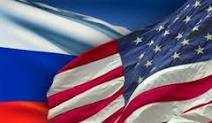 تناغم روسي أميركي يعطي الأسد فرصة لارتكاب المزيد من المجازر