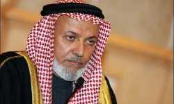 مرثية الشيخ حامد العلي بالشيخ حارث الضاري ـ رحمه الله ـ