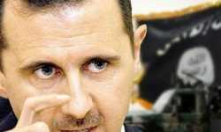 لا «فيينا 3»... بل «الأسد بعد داعش»!