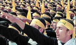لبنانيو «حزب الله» فخورون بقتاله للثوار السوريين