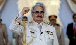 في خطوة تعكس تواطؤها مع نظام الأسد ..