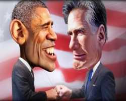 5 أسباب للتدخل الأميركي الفوري في سوريا