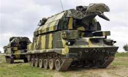 لقاءات سرية إسرائيلية- أمريكية- روسية مهَّدت لاتفاق وقف إطلاق النار في سوريا