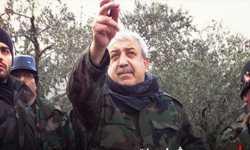 من هو معراج أورال، وما هي مهمته في سورية؟