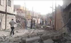 أخبار سوريا_ المجاهدون يواصلون تقدمهم في ريف القنيطرة، ولبناني يعذب أطفالًا سوريين عبر التهديد بالذبح وقطع الأصابع_ (12/11-9- 2014)