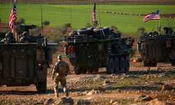شبكة أخبارية أمريكية تكشف عن عدد الجنود الأمريكان في سورية