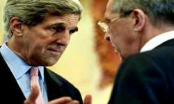 ملامح التسوية الأميركية ـ الروسية حول سوريا.. مصالح وملفات إقليمية