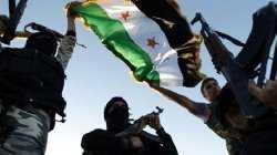 صيحة نذير للأمة ودعوة أهل الشام للثبات