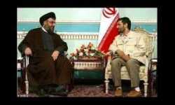 خطر الفرس والشيعة بين الماضي والحاضر