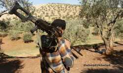 موقف شرعي من مبادرة بعض الناشطين تجاه النزاع مع لواء شهداء اليرموك