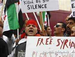 منظمات حقوقية فرنسية ترفع دعوى ضد بشار للكشف عن أمواله المهربة لبلادهم