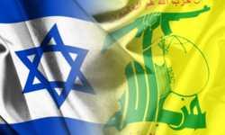 ذنوب «حزب الله» أكبر بكثير من الرصاص الطائش