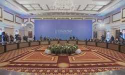 جولة أستانة الجديدة: محاولة لإشراك إيران في ترتيبات إدلب