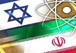 الممانعة الإسرائيلية والاحتلال السوري