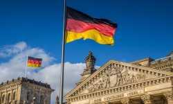 ألمانيا تتراجع عن موقفها من غصن الزيتون