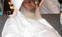 الشيعة الإمامية لهم دينهم ولنا ديننا