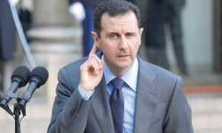 إلى أين يمضي الرئيس الأسد بسورية؟