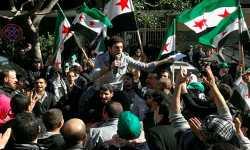 عن «حصة الأسد» للأسد والباقي... تقسيم!